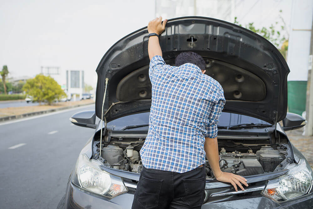 How to Diagnose Car Problems If You Don't Know Much About Cars