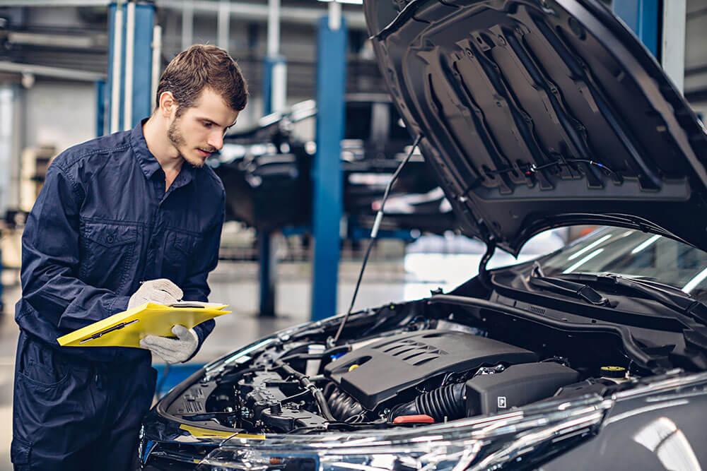 Does Preventative Maintenance Really Save Money?
