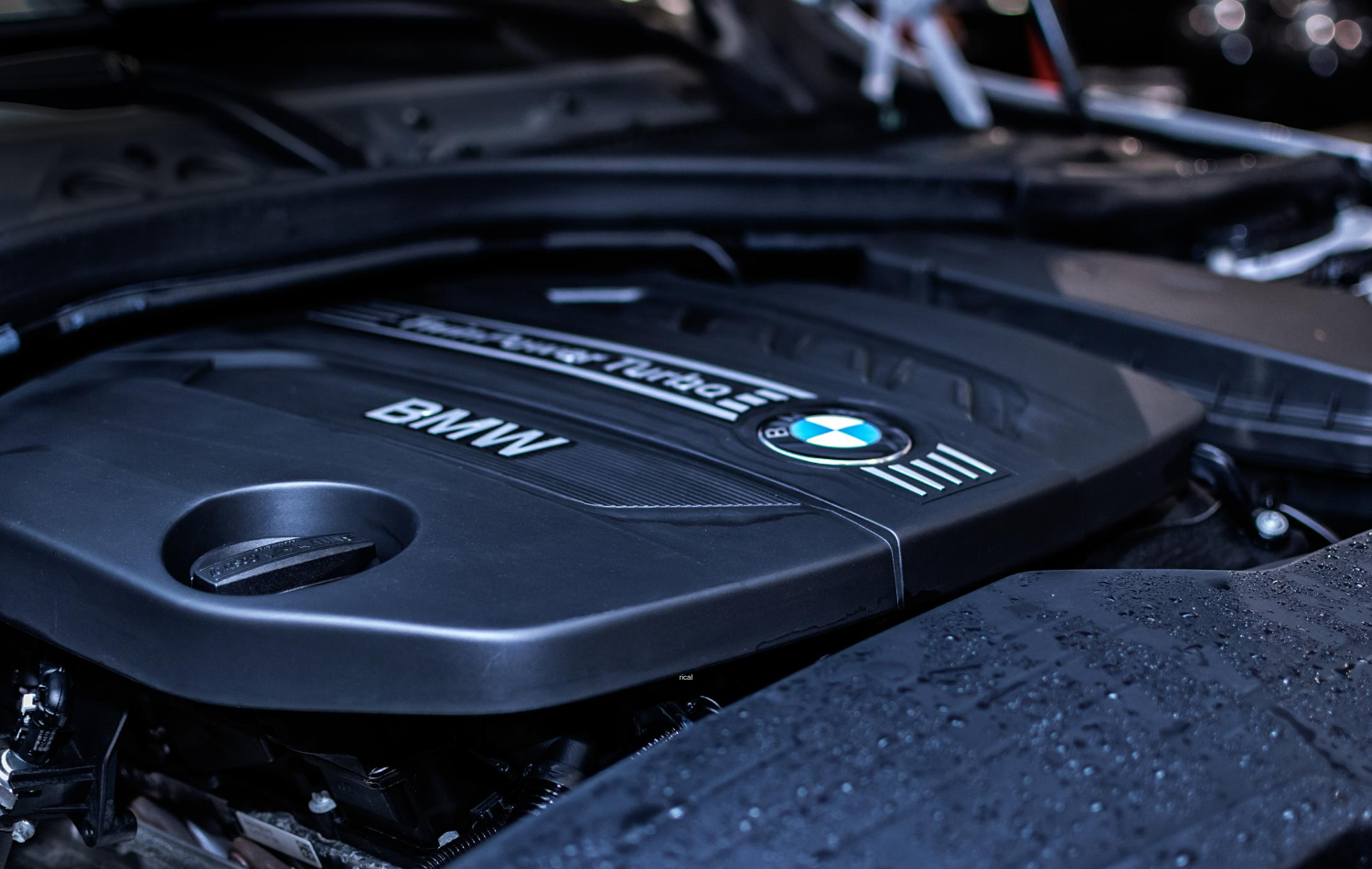 Carbon Cleaning Benefits for Your European Automobile